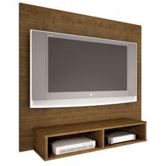 Painel TV Twister TCIL