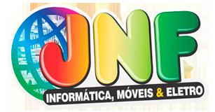 JNF Eletro, móveis e informática