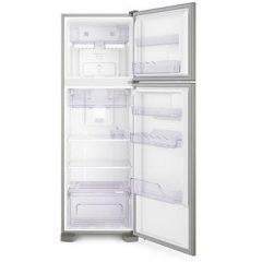 Geladeira/Refrigerador Frost Free 371 li…