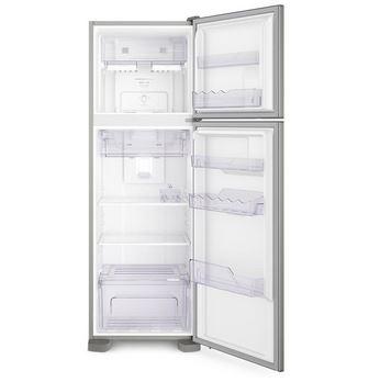 Refrigerador_Electolux_DFX41_Inox.1