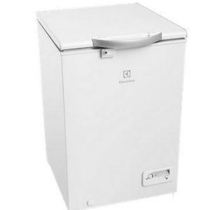 Freezer Horizontal 149L (H162) – 127V