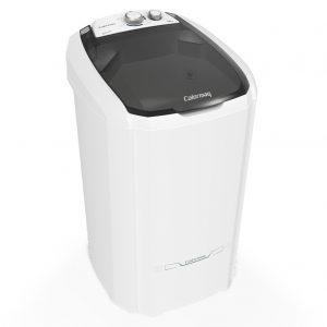 Lavadora Semiautomática LCS 14kg