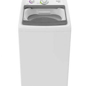 Máquina de Lavar Consul 11kg Dosagem Ex…