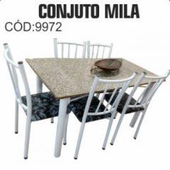 Conjunto Mila