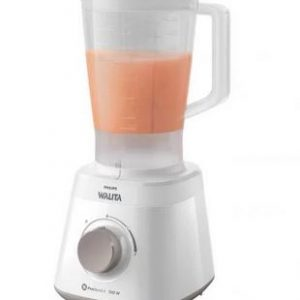 Liquidificador Philips Walita Daily RI21…