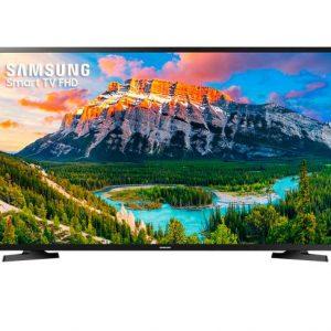 Smart TV LED 43″ Samsung 43J5290 F…