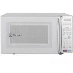 Micro-ondas Electrolux 27L – MB37R