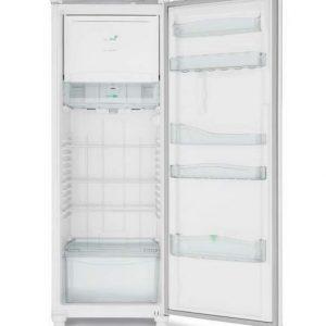 Geladeira Consul Frost Free 342 litros Branca