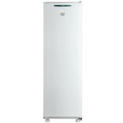 Freezer Vertical Consul Slim 142 Litros …