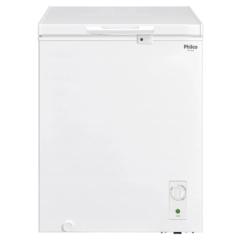 Freezer Horizontal Philco PFH160B 143L R…